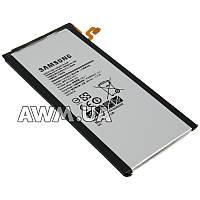 Аккумулятор для телефона для Samsung A800F Galaxy A8 2015 (EB-BA800ABE) AAAA, батарея для телефона