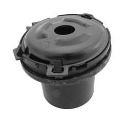 Пыльник амортизатора Шевроле Лачетти передний  стакан  KAP 96498780