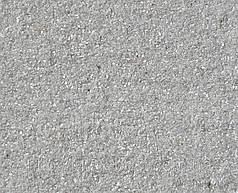 Специальный фракционный кварцевый песок для песочных фильтров (18 кг.)