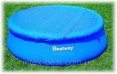 Чехол для бассейна 58033 Bestway 305 см.
