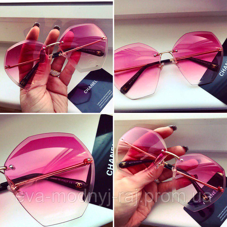 bc16781600f7 Солнцезащитные очки женские  продажа, цена в Харьковской области. от ...