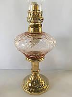 Лампа керосиновая Stilars 1166