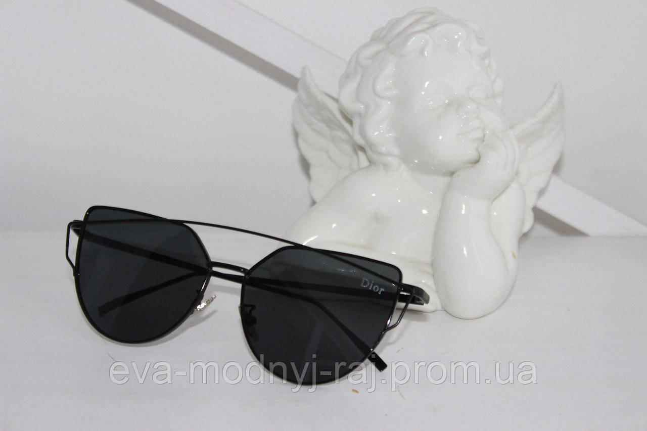 ad37d3ba8383 Солнцезащитные очки  продажа, цена в Харьковской области ...