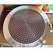 Сковорода с мраморно-гранитным покрытием SOTA диаметр 24 см, фото 8