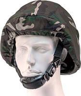 Шлем защитный RSS HR-001 NIJ IIIAШлем защитный RSS HR-001 NIJ IIIA