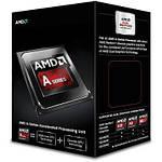 AMD Richland A6-6420K Black Edition 4GHz/5000MHz/1MB (AD642KOKHLBOX) sFM2 BOX
