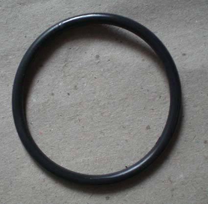 Кольцо 11457, фото 2