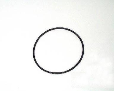 Кольцо 11330, фото 2