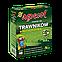 Добриво Agrecol для газонів Не Часте Косіння 1,2 кг, фото 2