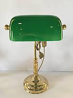 Лампа настольная. Италия. Stilars 603