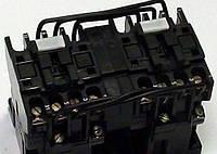 Пускатель ПМЛ-1501