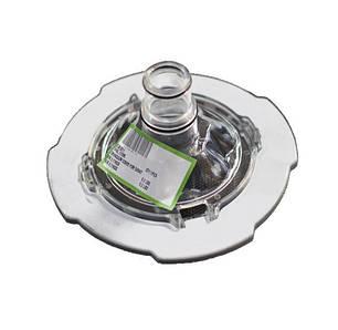 Крышка вакуумной камеры для набора очистки воды Intex 11095, фото 2