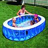 Надувной детский бассейн Bestway 54066