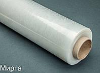 Стретч-пленка 17мкн*500мм*100м (БС) 1,5 кг