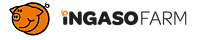 Ядро INGASO P-140 4%. Премікс престартерний.