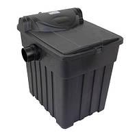 Проточный фильтр AquaKing Bio Filterbox BF-25000 для пруда, водопада, водоема, каскада