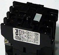 Пускатель ПМЛ-2101