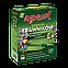 Добриво Agrecol для газону Швидкий килимовий ефект 1,2кг, фото 4