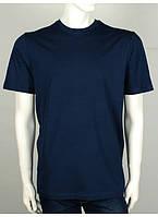 Однотонные качественные мужские футболки