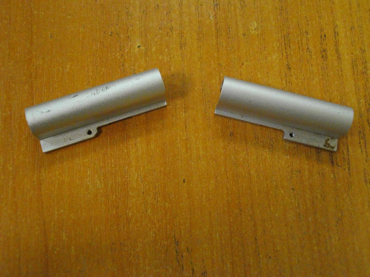 Крышки на Петли HP EliteBook 2570p