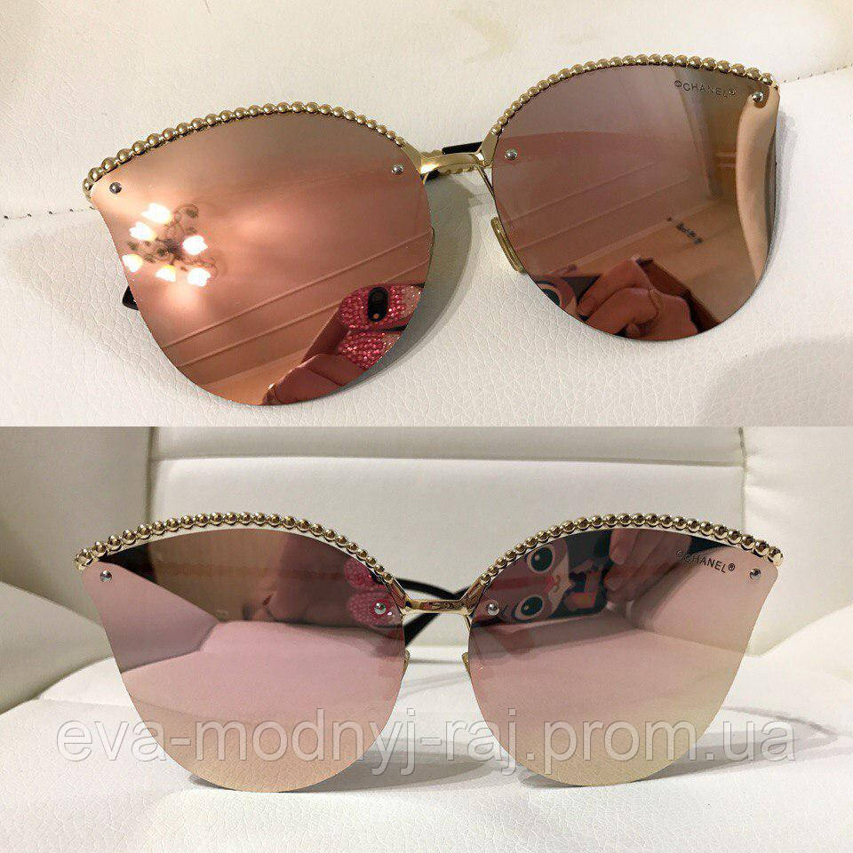 3980e18ab13e Солнцезащитные очки  продажа, цена в Харьковской области. от