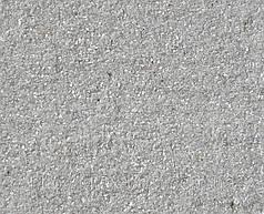 Специальный фракционный кварцевый песок для песочных фильтров (50 кг.)