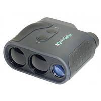 Лазерный дальномер Newcon LRM 1800S