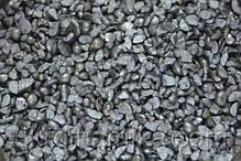 Дробь колотая стальная 0.3 ГОСТ 11964-81, фото 3