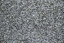 Дріб сталева колота 1.0 ГОСТ 11964-81, фото 3