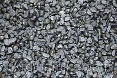 Дріб сталева колота 1.8 ГОСТ 11964-81, фото 3