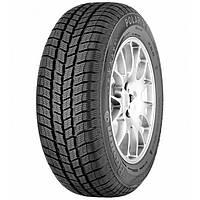 Зимние шины Barum Polaris 3 215/60 R16 99H XL