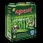 Добриво Agrecol для газону від Бур'янів 1,2кг, фото 6