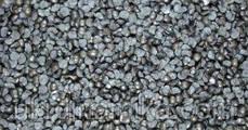 Дріб чавунна колота 0.8 ГОСТ 11964-81, фото 3