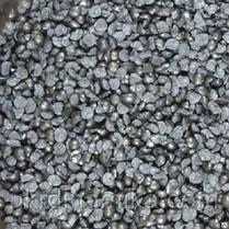 Дріб чавунна лита ДЧЛ, фото 3