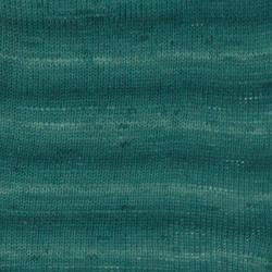 Пряжа DROPS Fabel, цвет 918 Emerald City