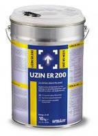 UZIN ER 200 2-К эпоксидная шпаклевочная смола