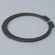 Кільце стопорне пружинне упорне зовнішнє ГОСТ 13940-86