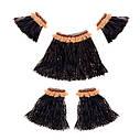Карнавальный костюм Аборигена (гавайский), фото 2