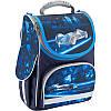 Рюкзак шкільний каркасний Kite ортопедичний Futuristic K18-501S-3