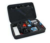 Сумка Case для камеры GoPro большая
