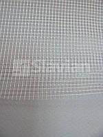 Армирующая стеклосетка Sotex 60гр/м2, фото 1