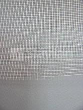 Армуюча склосітка Sotex 60гр/м2