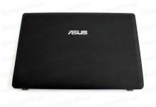 Корпус Верхняя крышка для ноутбука Asus A53, K53BY, K53TA, K53U, K53Z