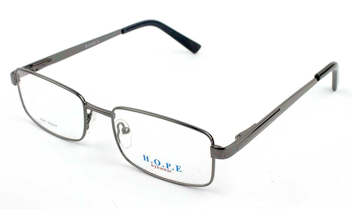 Оправа для очков Hope H241-C3