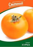 Хурма томат 0,2 гр