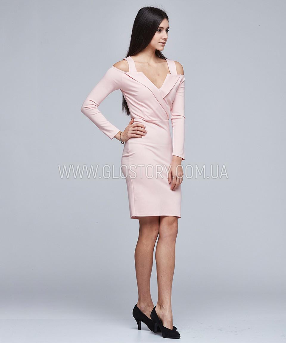 Женское платье Glo-Story