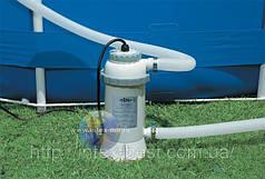 Нагреватель воды для бассейна Intex 56684