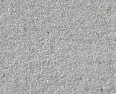 Специальный фракционный кварцевый песок для песочных фильтров (25 кг.)