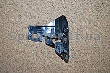 Кронштейн кріплення бампера R MB Sprinter 06-