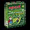 Добриво Argecol для газону від пожовтіння трави 1кг, фото 4